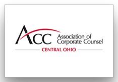 ACC COACC-DS