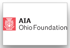 AIA Foundation-DS