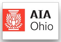 AIA Ohio-DS