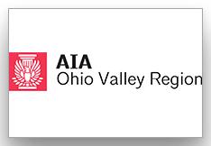 AIA Ohio Valley Region-DS