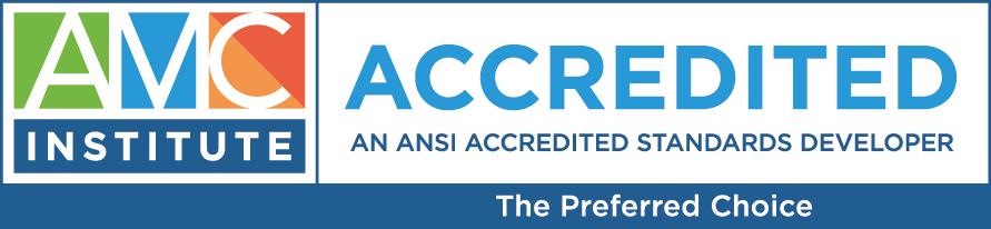AMCI_Accredited_logo_color