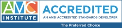 AMCI_Accredited_logo_color