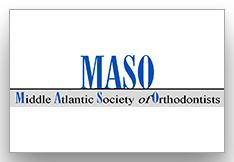 MASO-DS