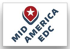 MidAmericaEDCLogo-DS