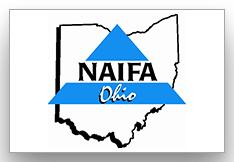 NAIFA Ohio-DS