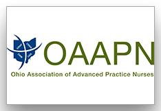 OAAPN-DS