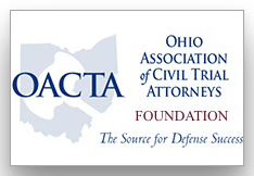 OACTA Foundation - ds