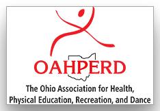 OAHPERD-DS