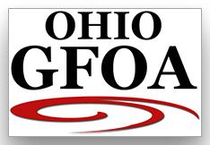 OhioGFOA-DS