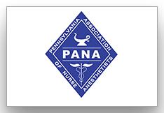 PANA-DS